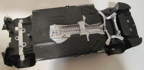 Modelldealer24 Onlineshop Bmw F30 Unterboden